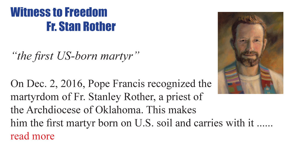fr stan rother.jpg
