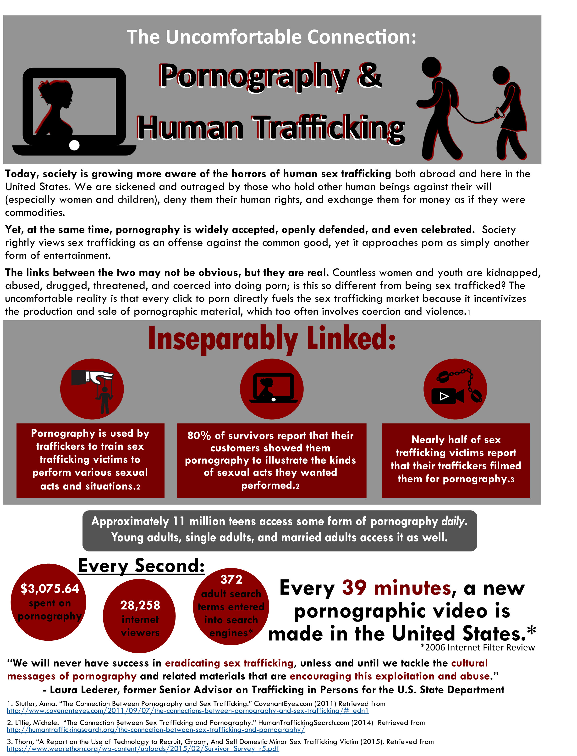 Pornography-Trafficking One Pager-1.jpg