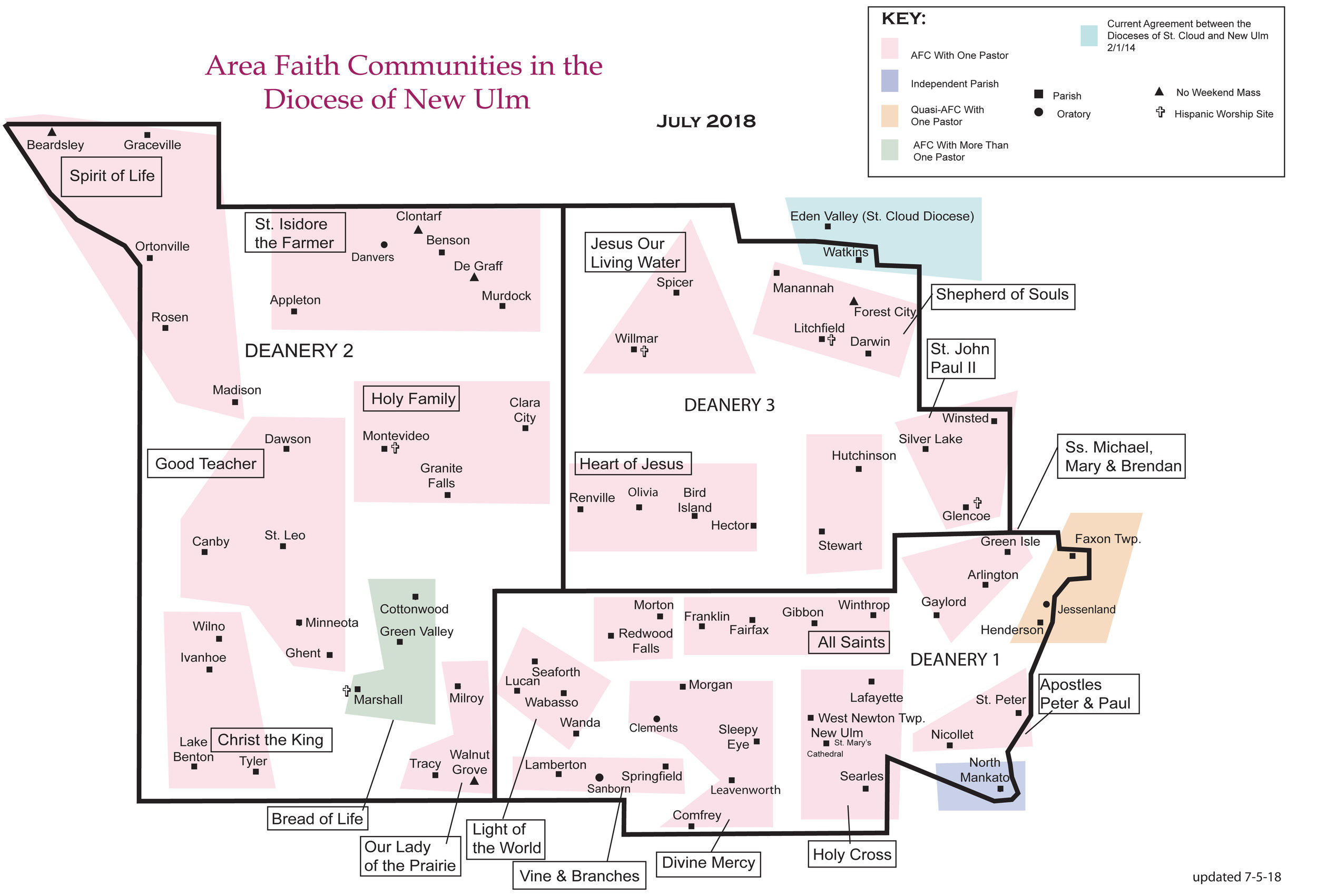 Website - Parishes 2018.jpg