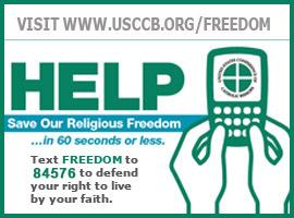 Religious Freedom.jpg