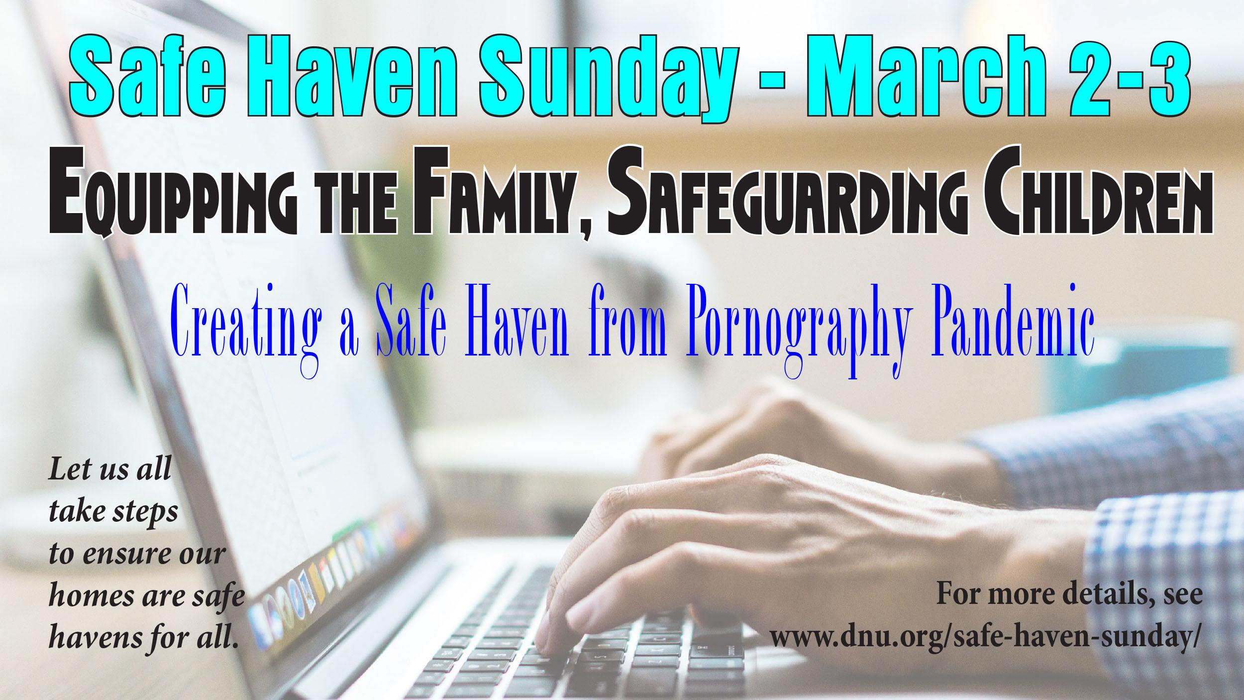 2019 Safe Haven Sunday banner.jpg