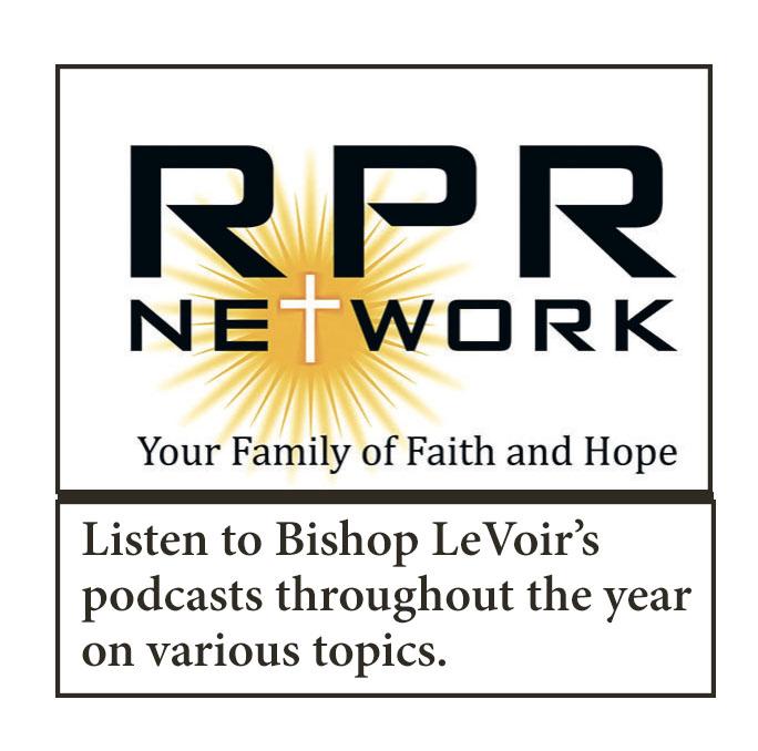 RPR Logo for Link.jpg