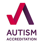 Autsism-Accreditation.jpg