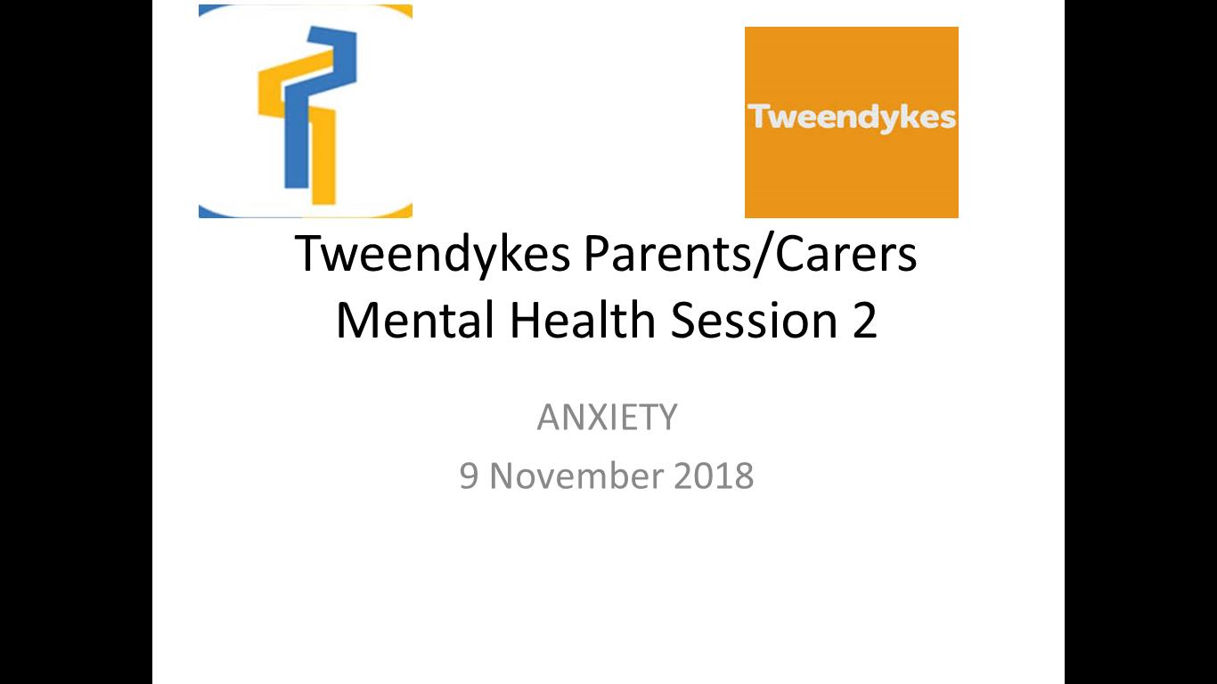 mental health1.png