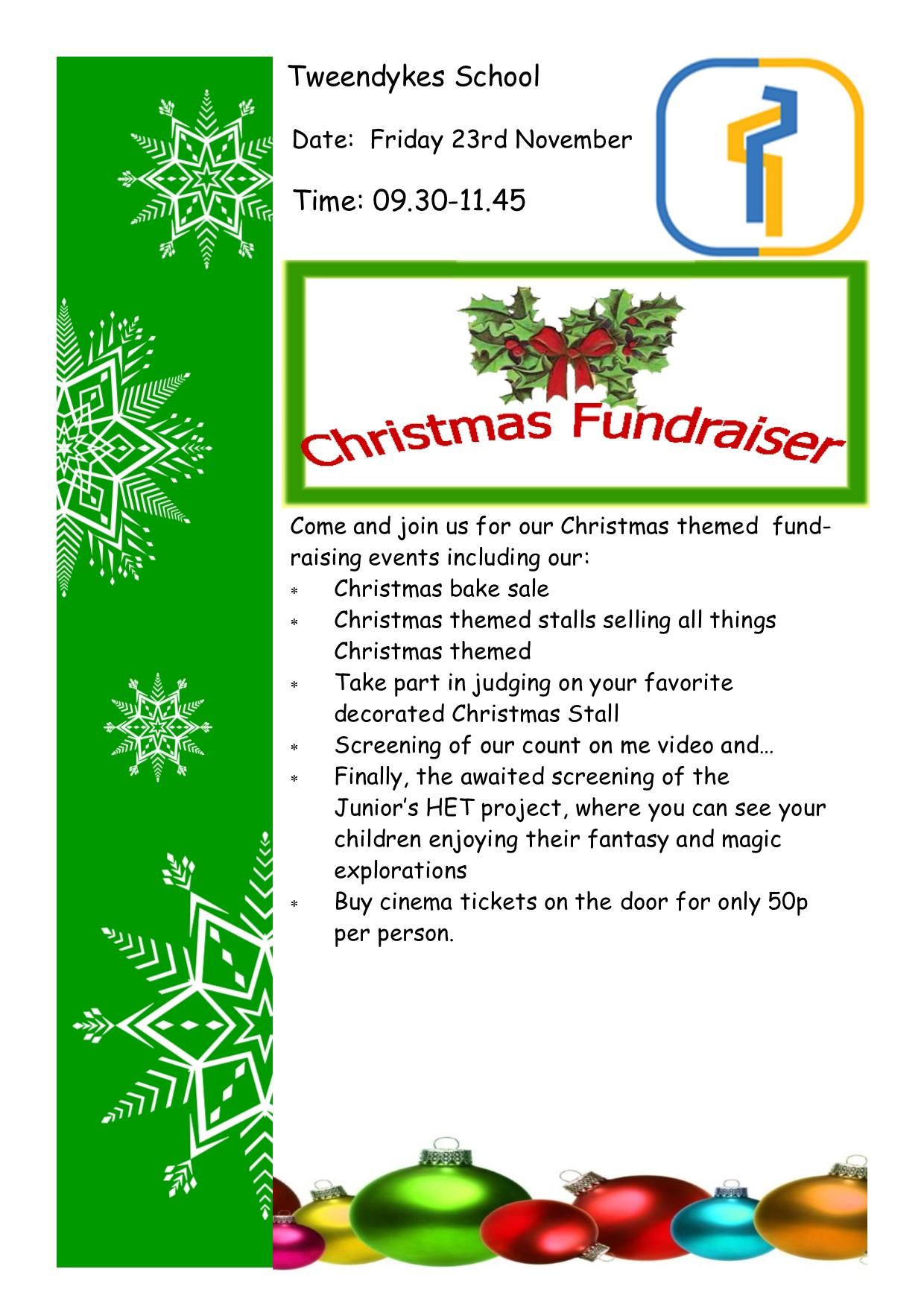 fundraising leaflet new.jpg