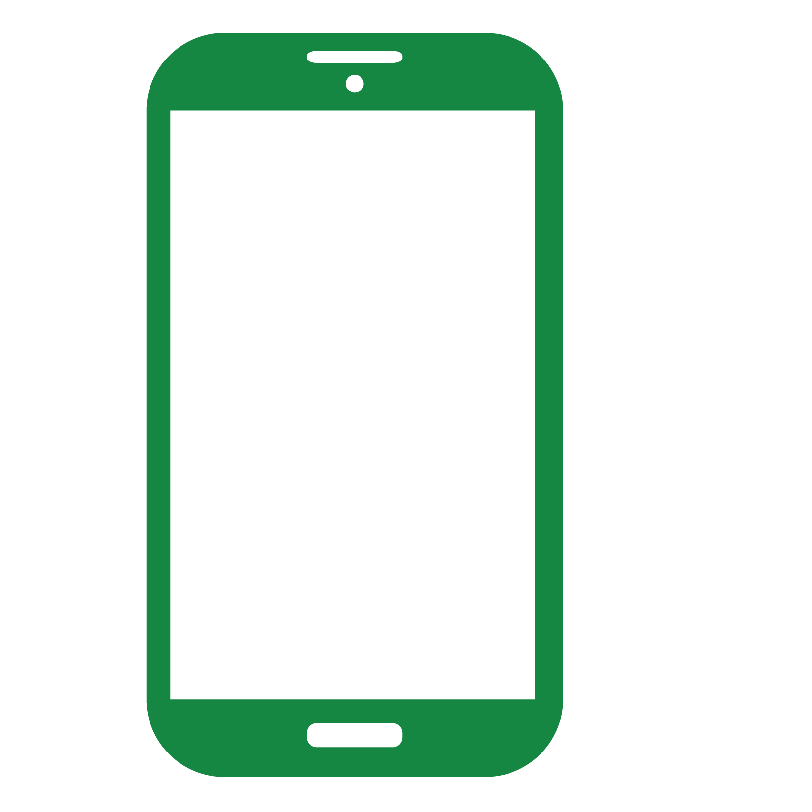 Phone-10-10.png