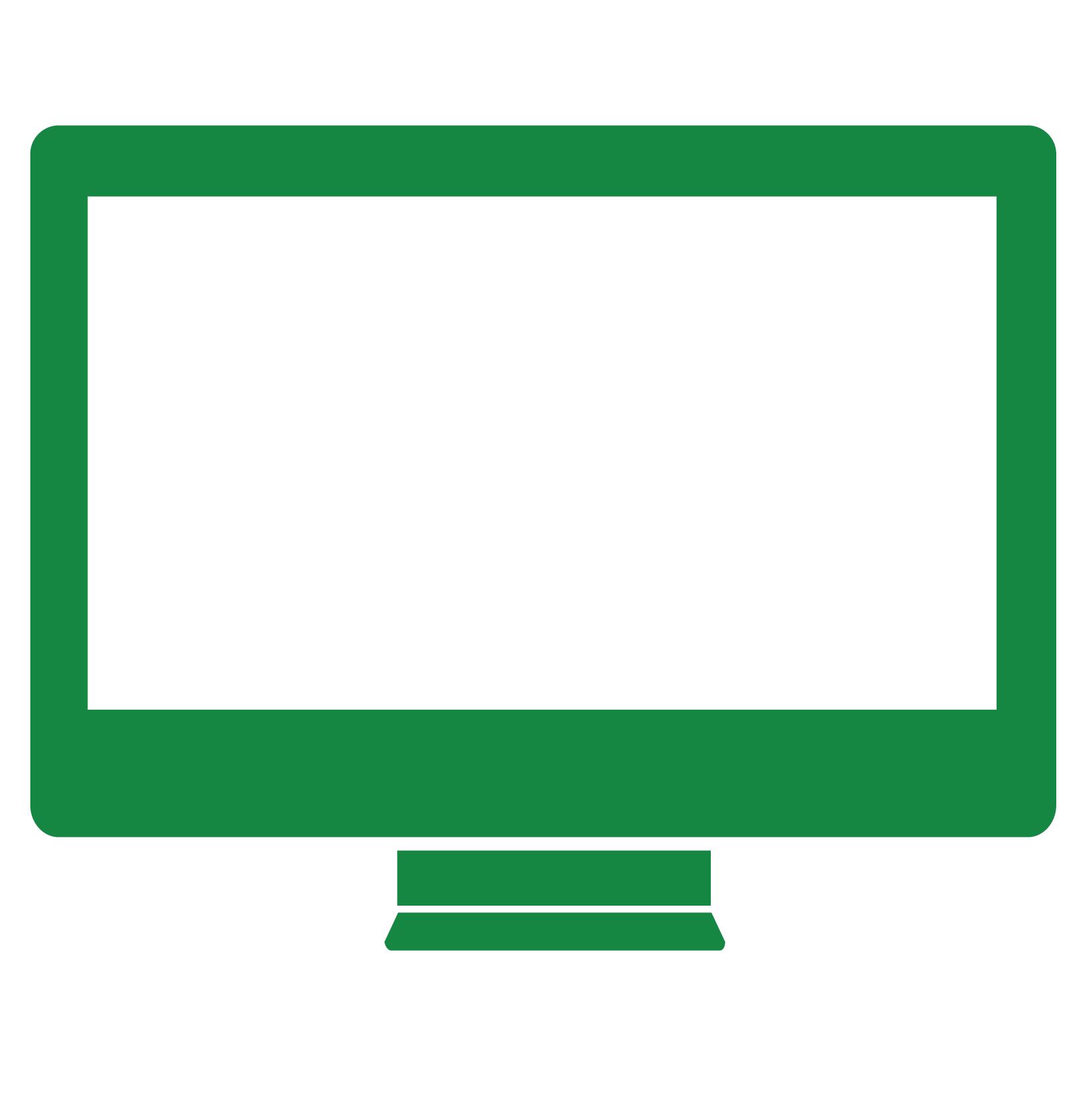 Computer-09.png