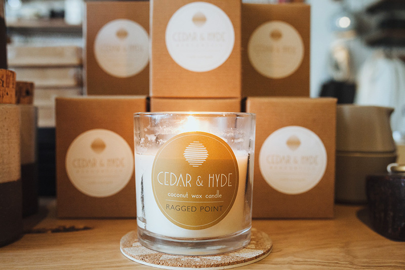 CH.candles.jpg