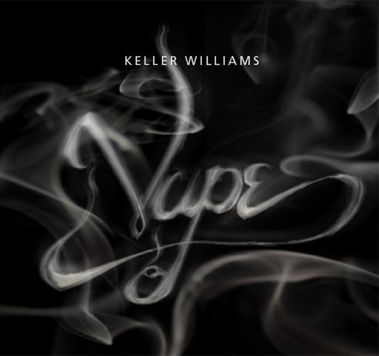KW.Vape.cover.jpg