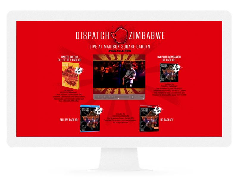 Dispatch.website.1.jpg