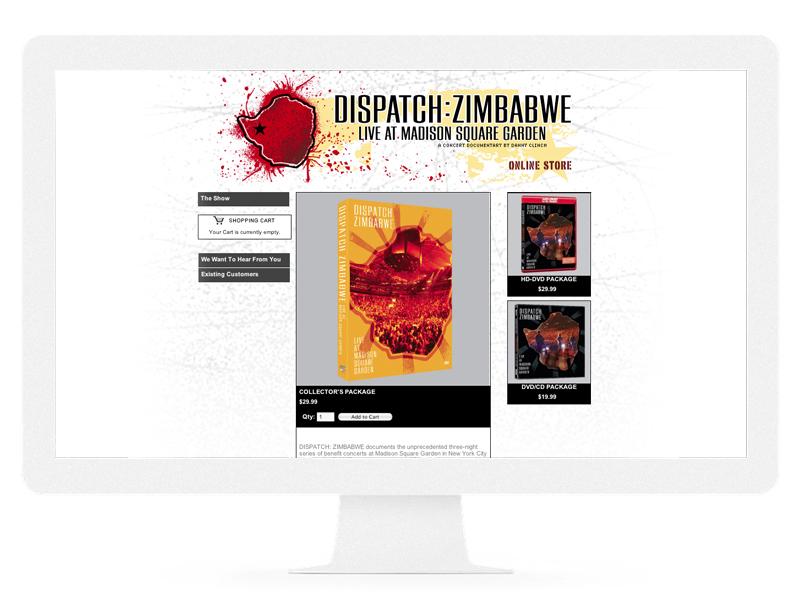 Dispatch.website.2.jpg