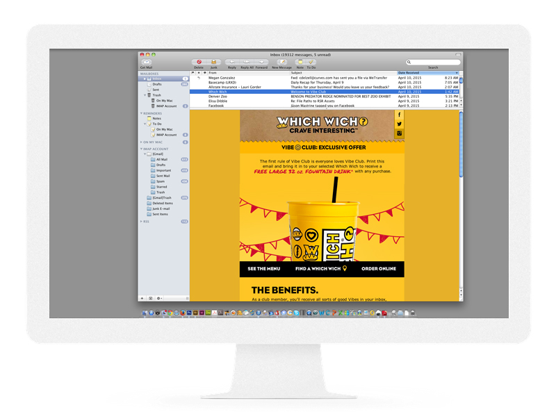 WhichWich.email.jpg