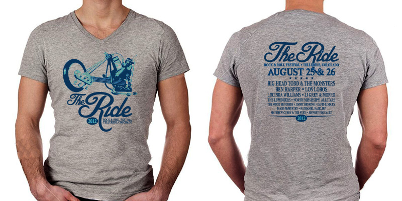 Ride.shirt.2.jpg