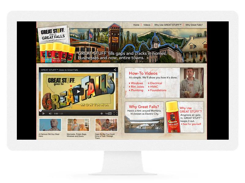 greatstuff.website.jpg