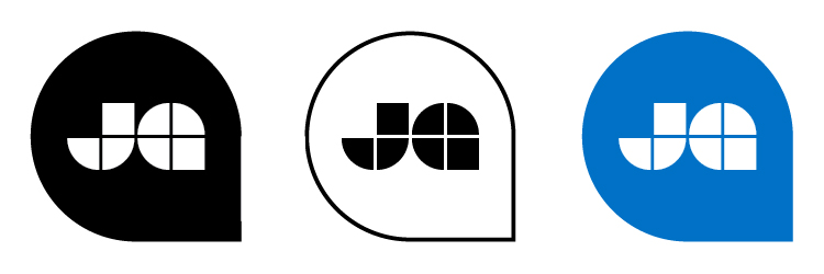 JGVO.logo.jpg