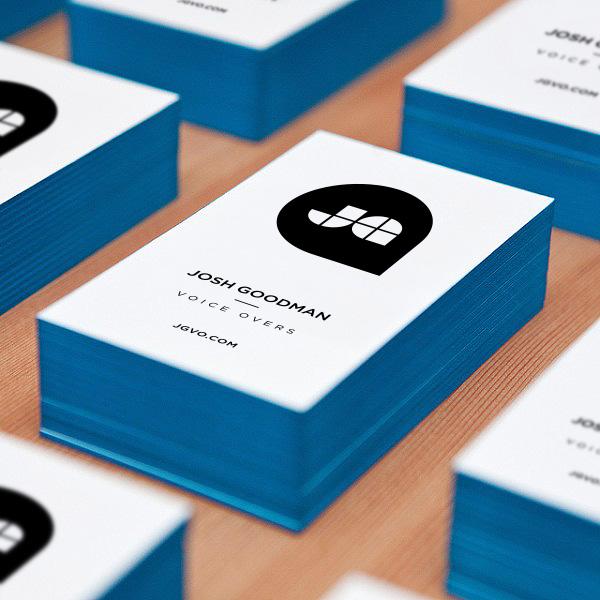 JGVO.cards.jpg
