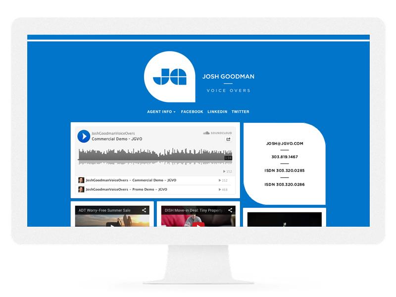 JGVO.website.jpg