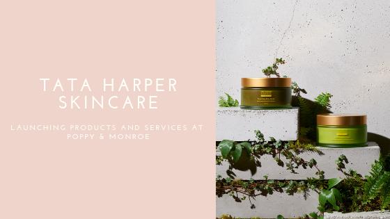 Blog — POPPY & MONROE - Natural Nails, Sugaring, Organic Skincare