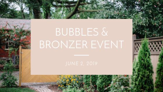 Bubbles & Bronzer-7.png