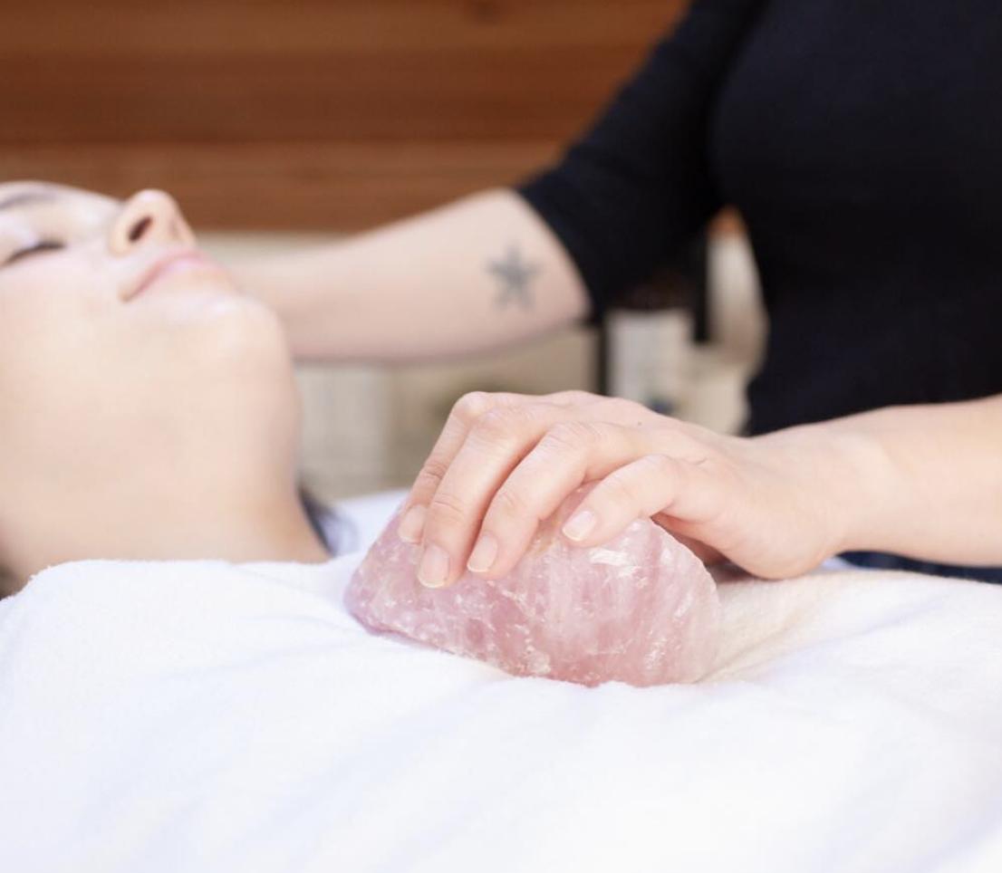 Reiki Therapy with Crystal Chakra Balancing.png