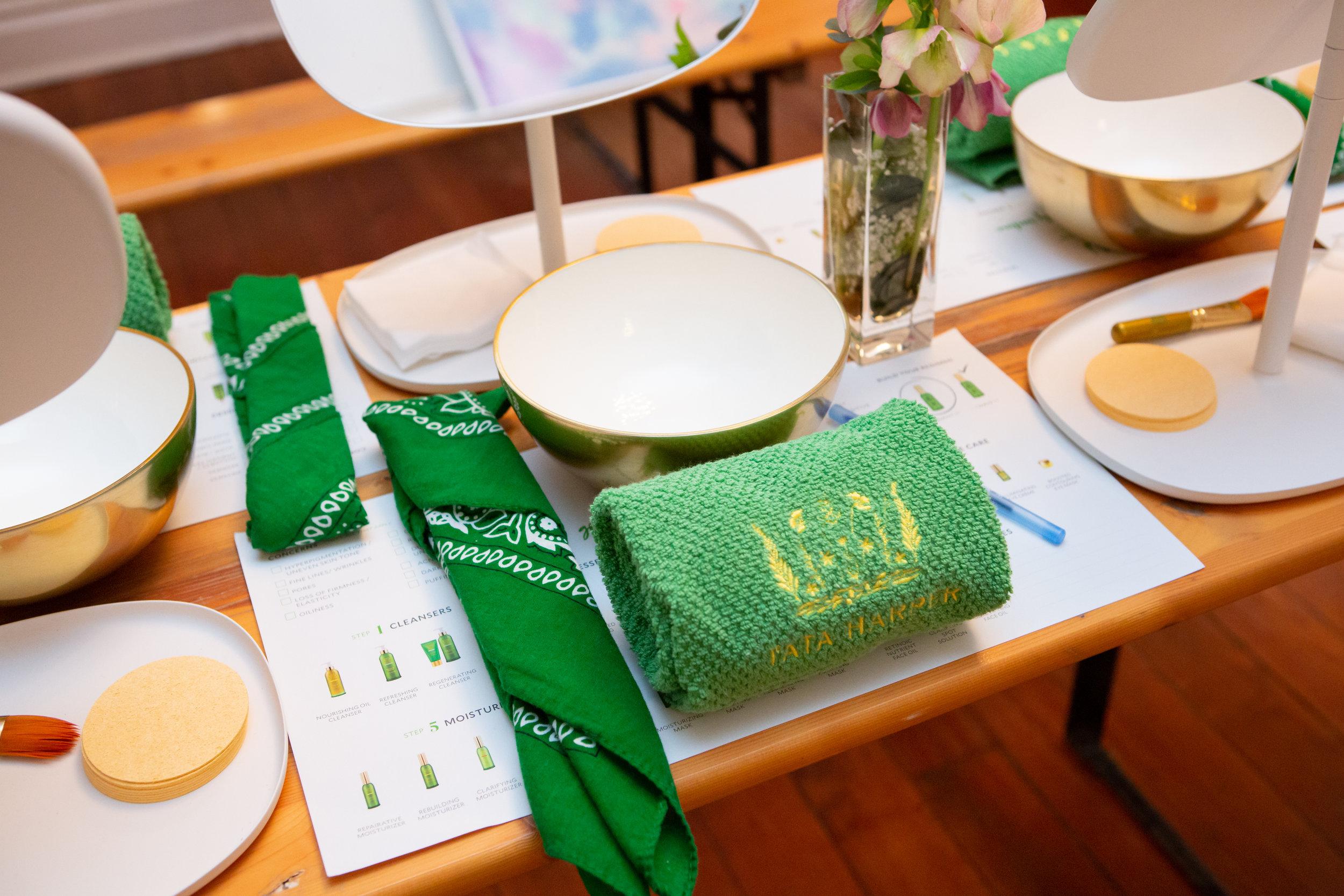 Tata Harper Event at Poppy & Monroe-12.jpg