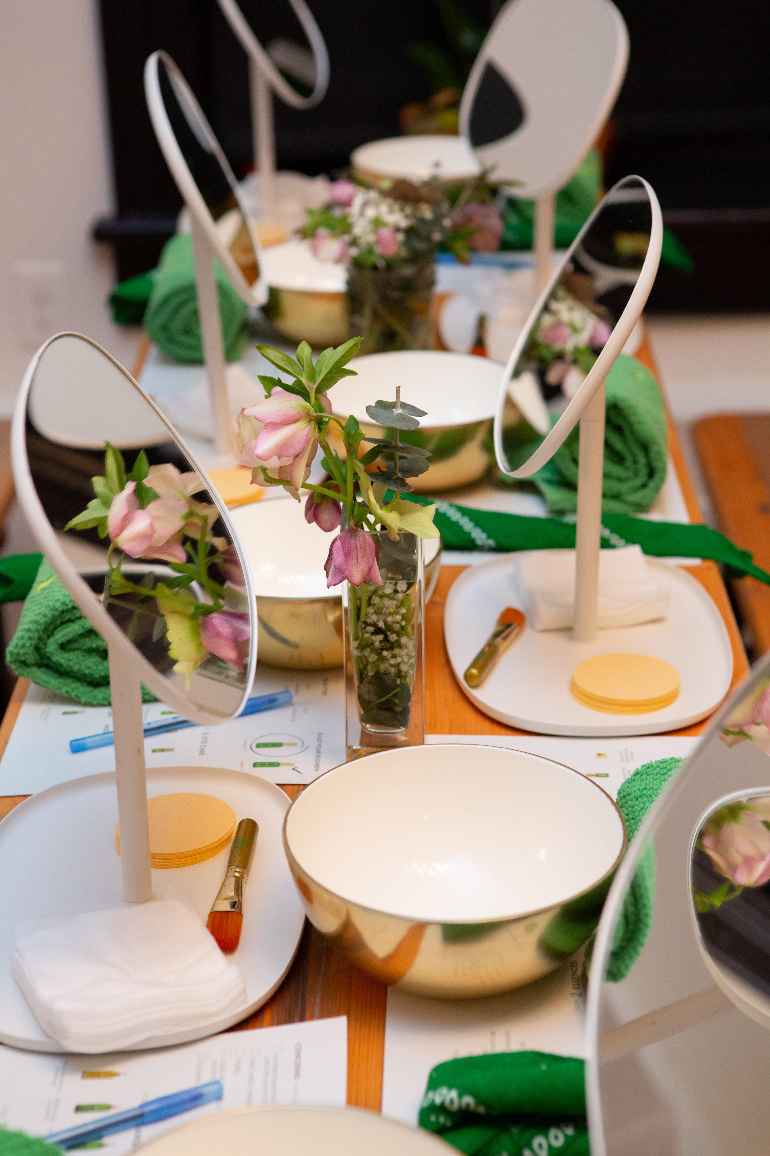 Tata Harper Event at Poppy & Monroe-13.jpg