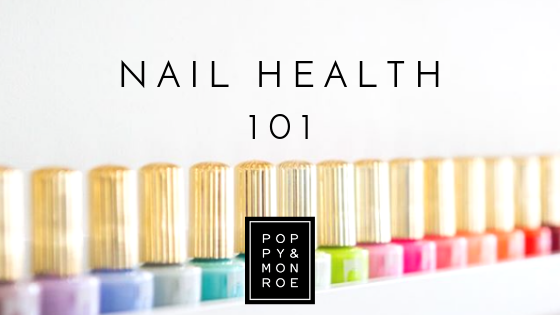 Nail Health 101.png