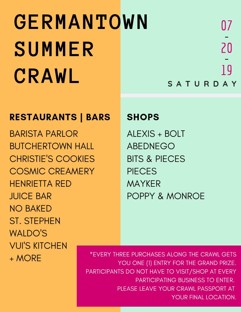 Germantown Summer Crawl.png