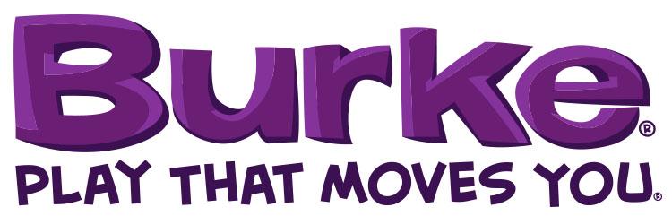 burke-logo.jpg