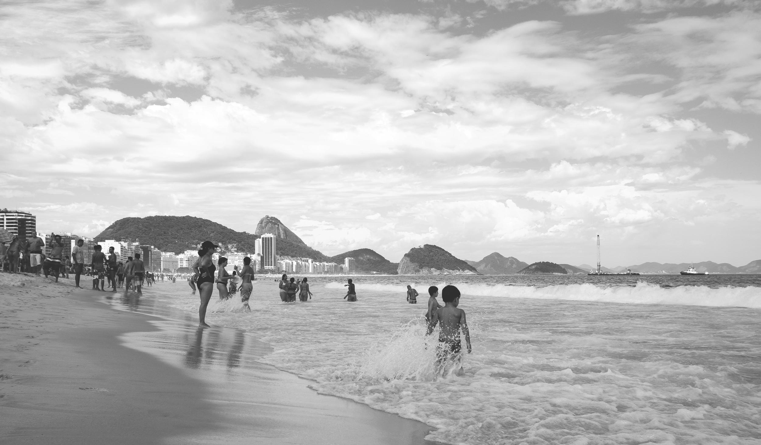 beach_!_copacabana_painterly skies.jpg