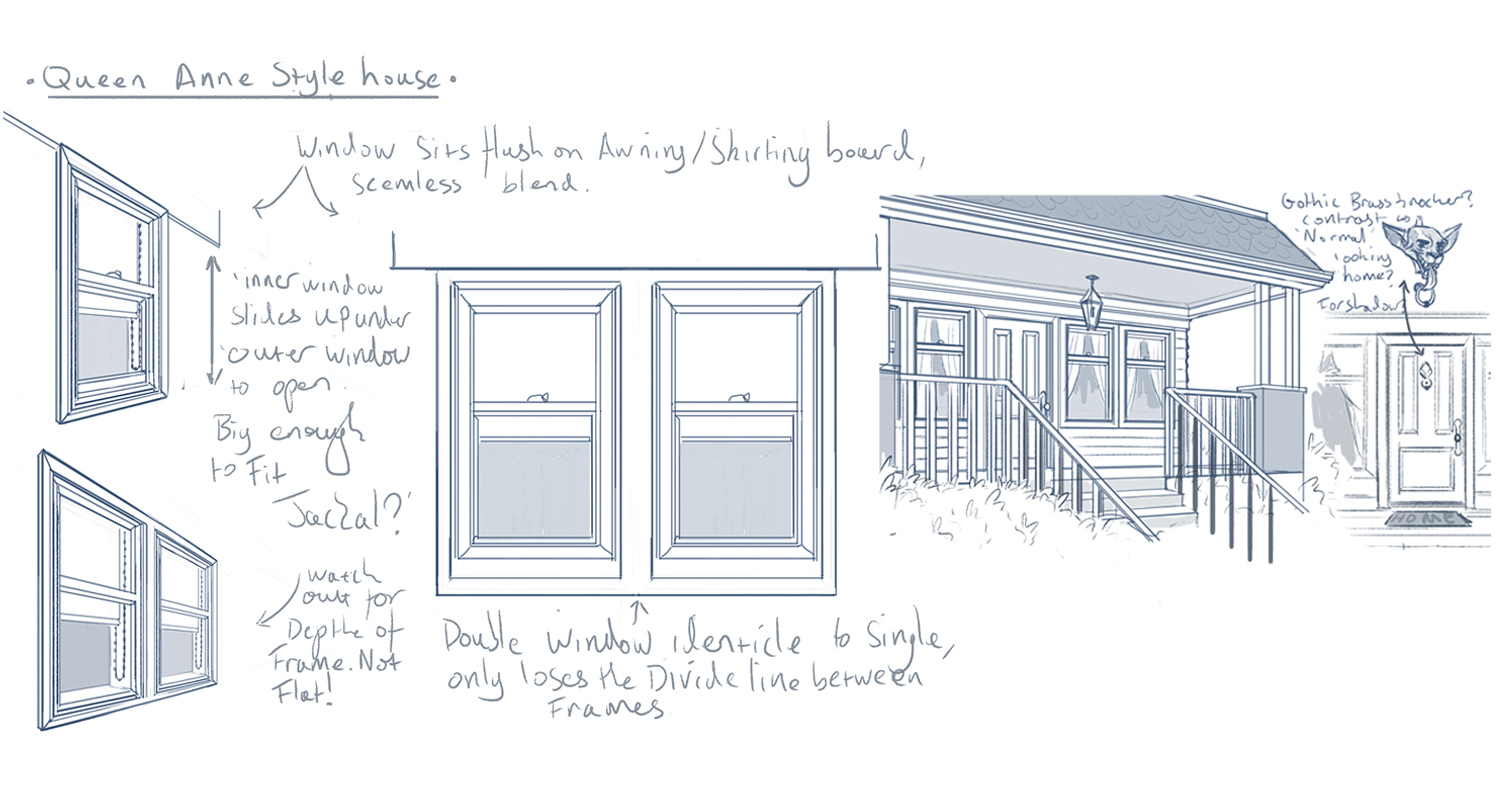 Warren Home detail notes.jpg