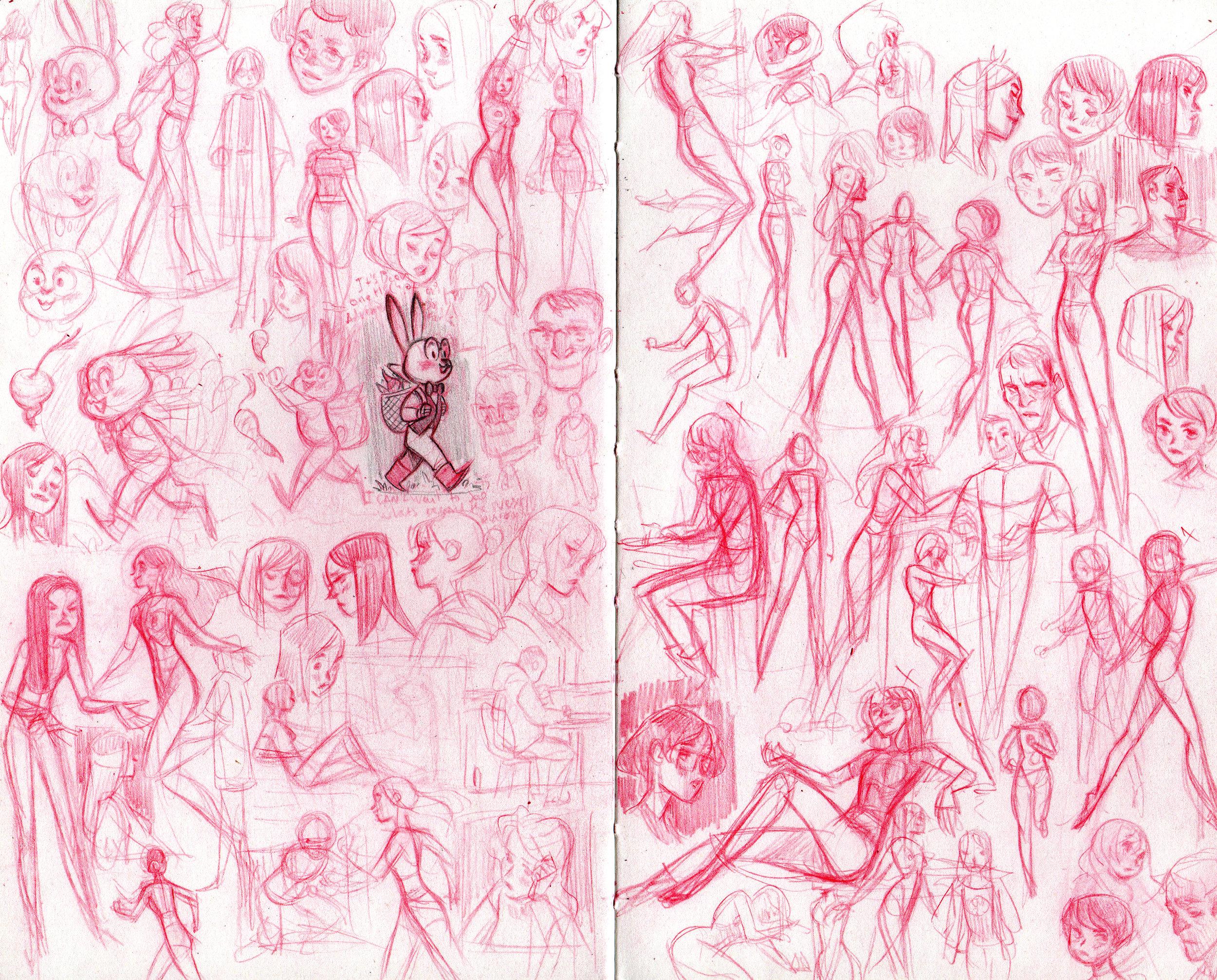 winter2018_2019 sketches11.jpg