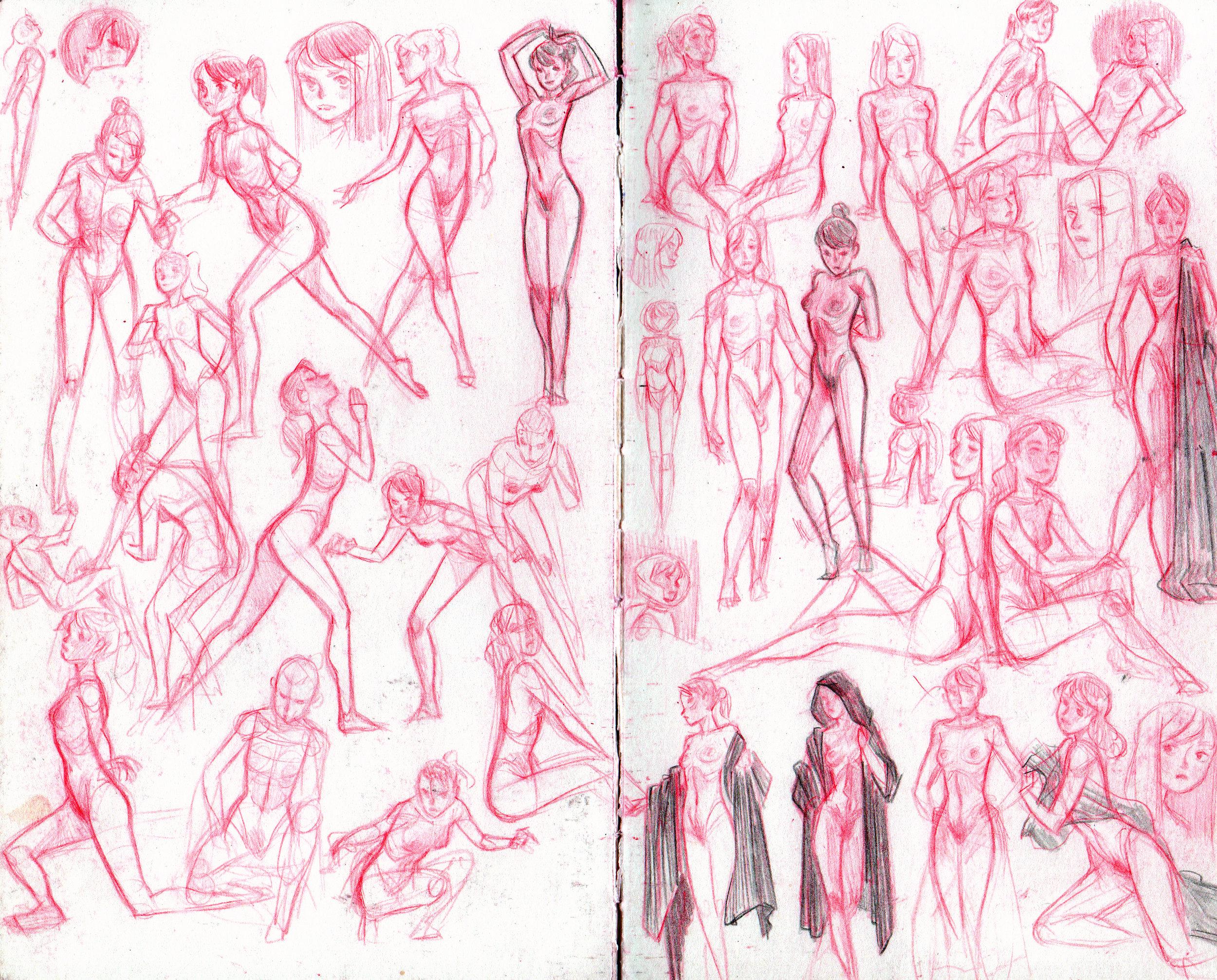 winter2018_2019 sketches5.jpg