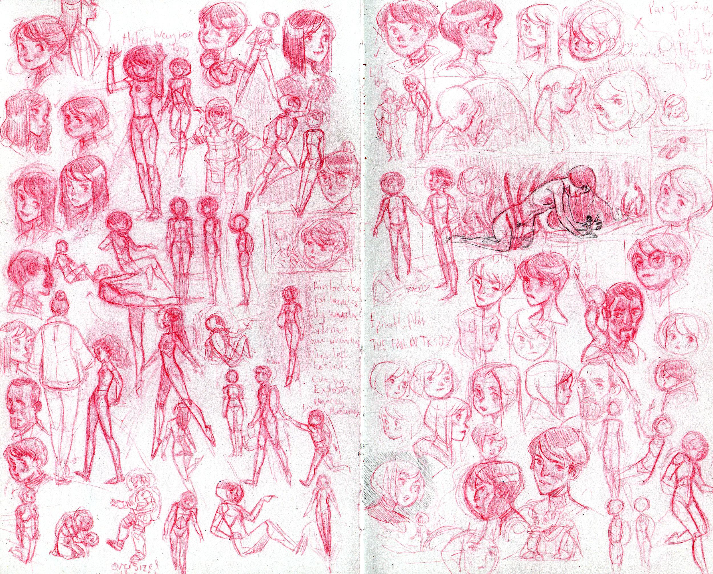 winter2018_2019 sketches3.jpg