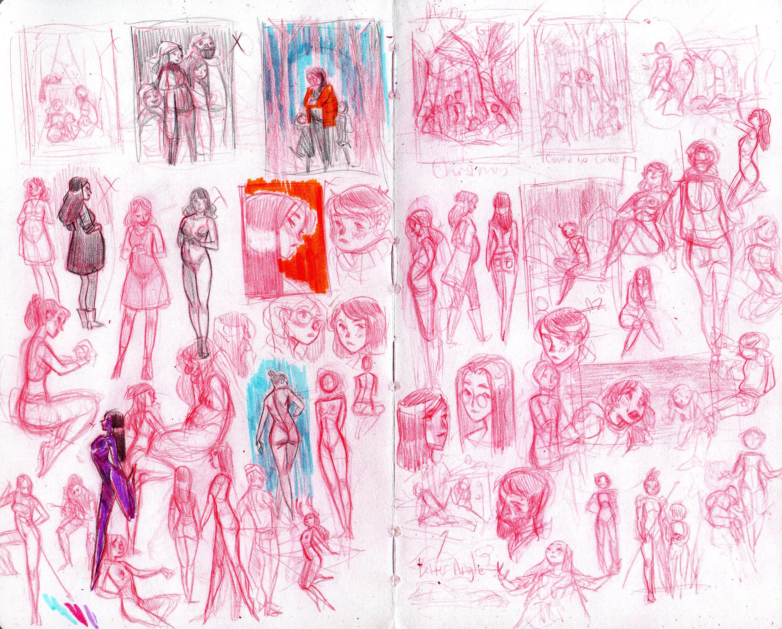 winter2018_2019 sketches2.jpg
