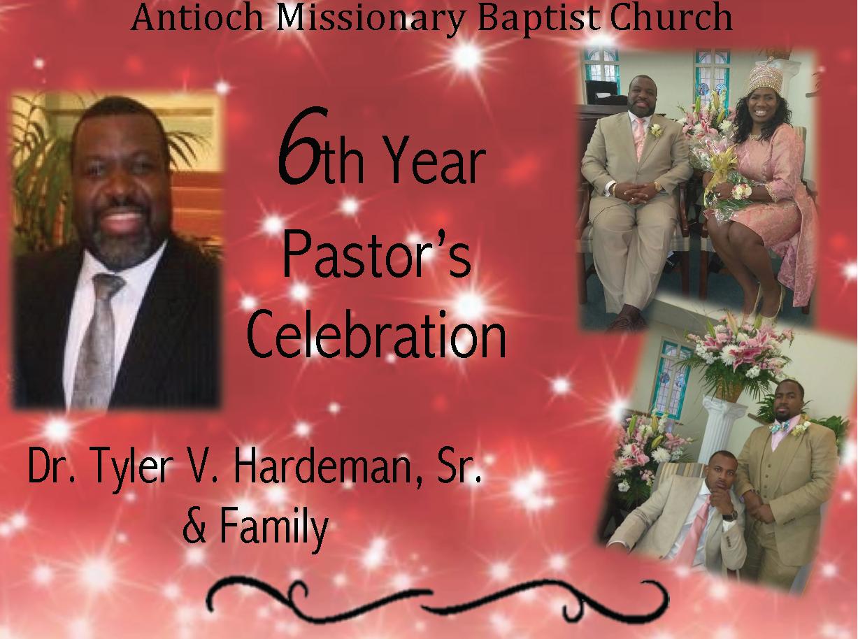 tyler-hardeman-pastor-antioch-missionary-baptist-church-penscola.png