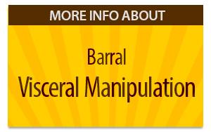 barral-visceral-manipulation