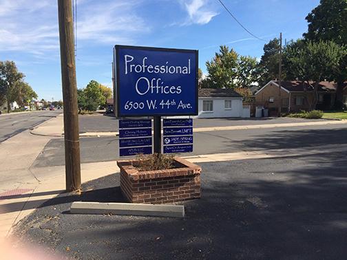 Albert Stern Office Denver 4.jpg