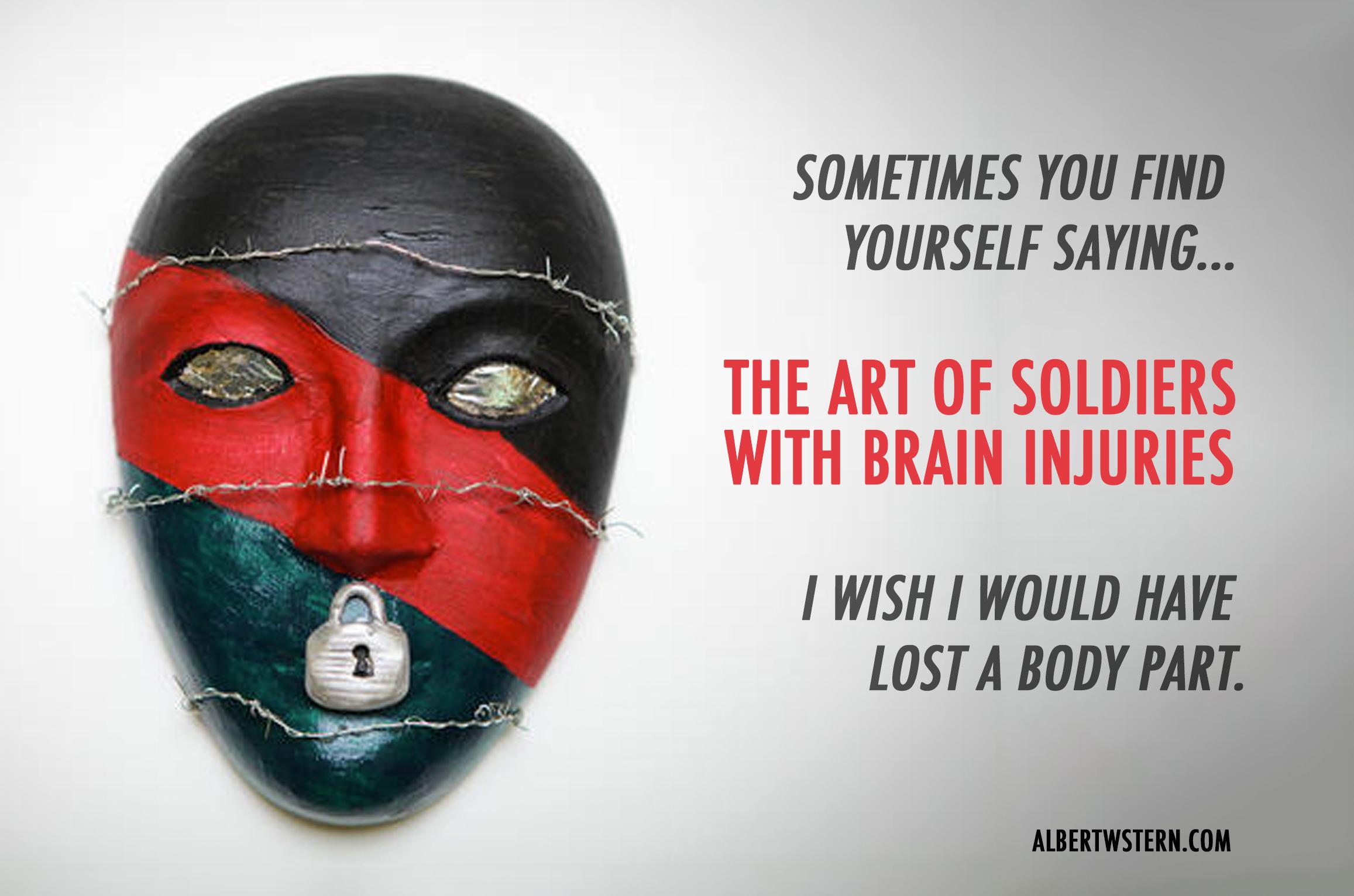 Soldiers Brain Injury Art.png