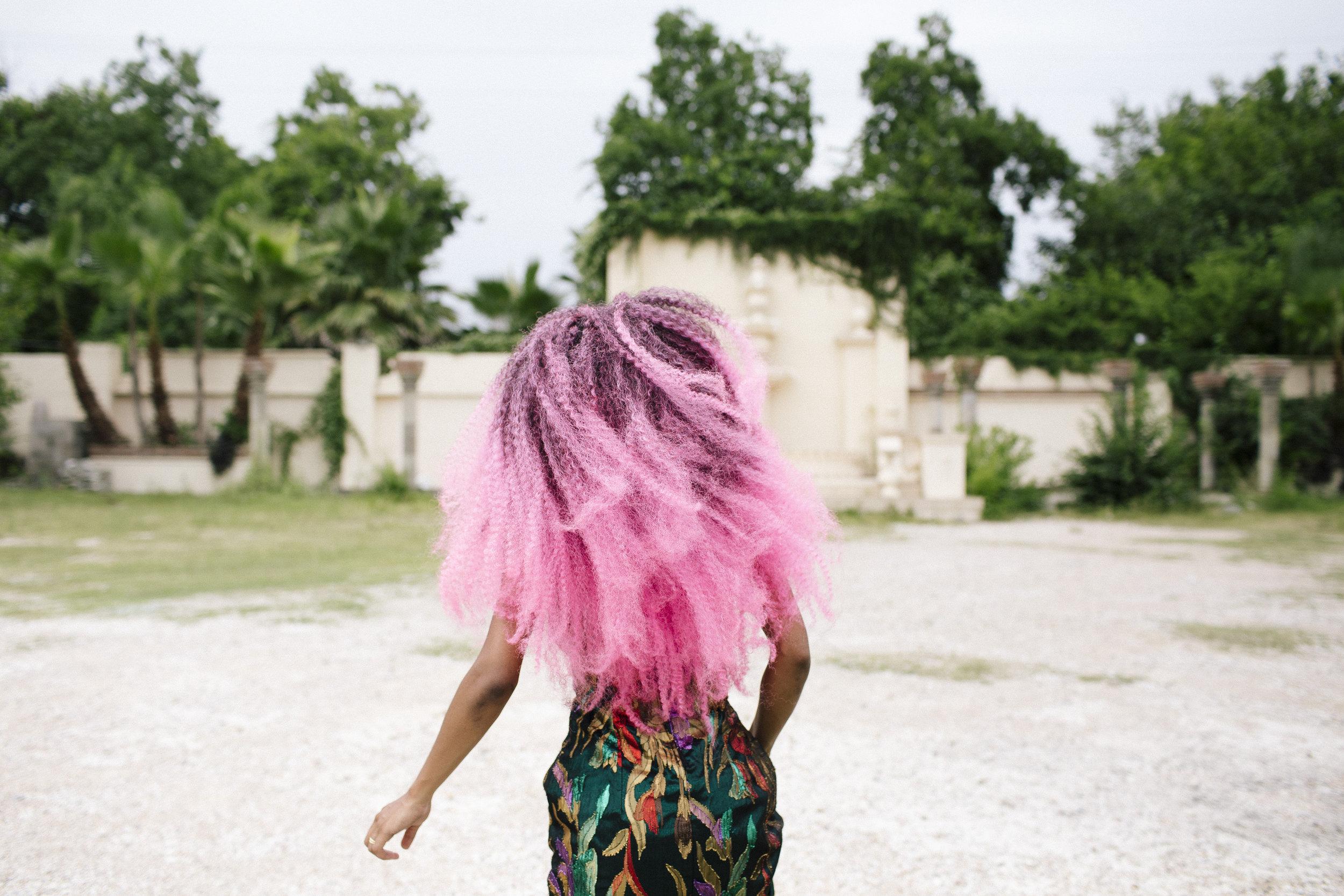 moroccanchocolate hair-moroccan hair-0054.jpg