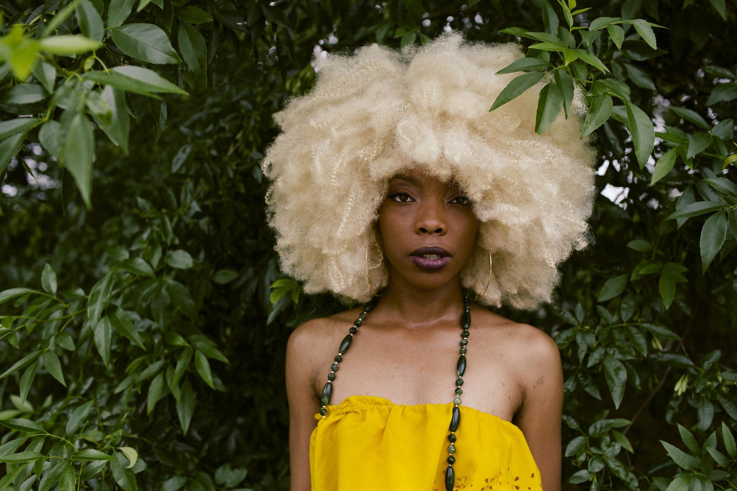 moroccanchocolate hair-moroccan hair-0020.jpg