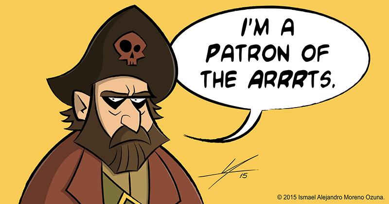 online-pirate-iamo-web.jpg