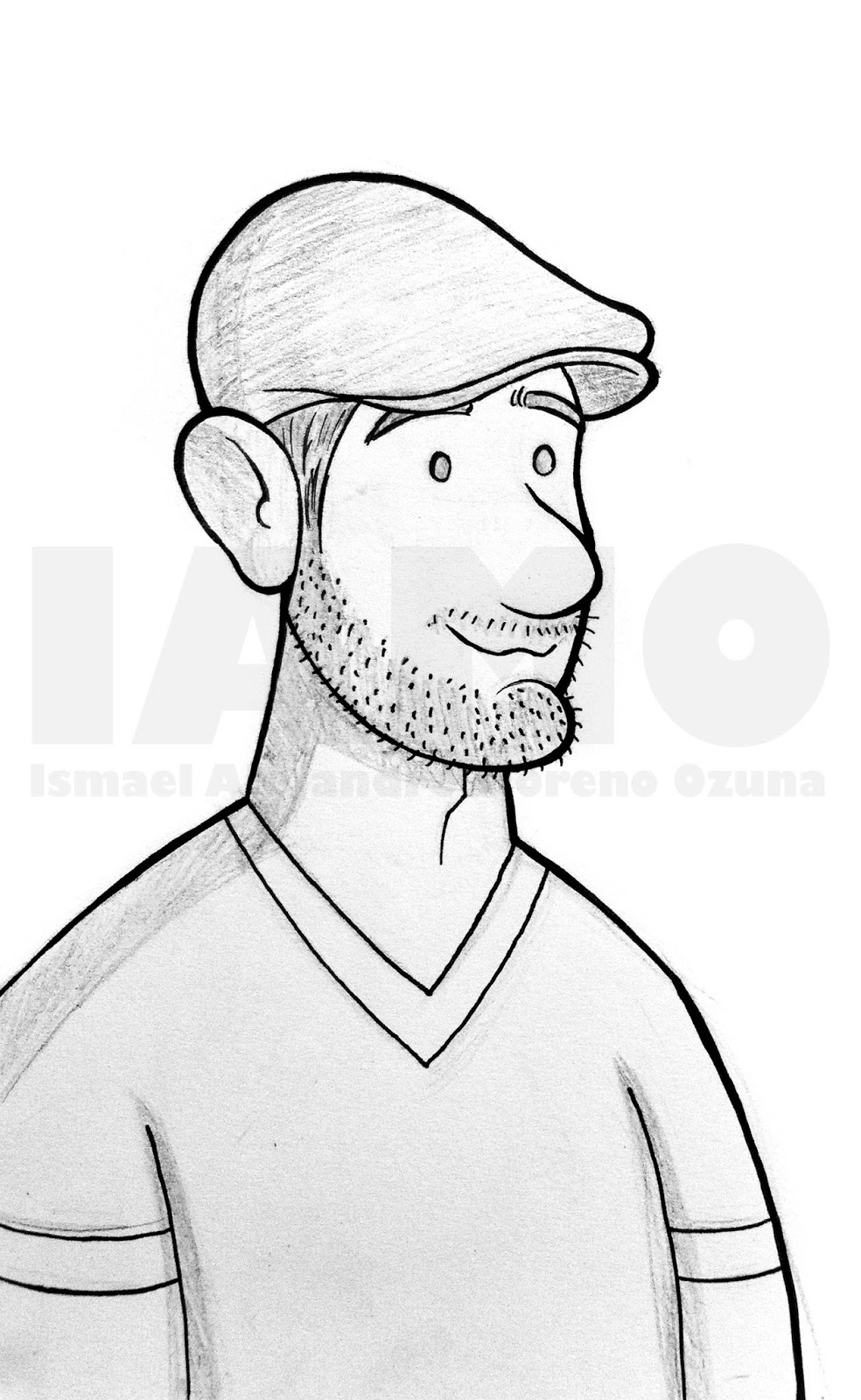 iamo-stephen-silver-cartoon-portrait-.jpg
