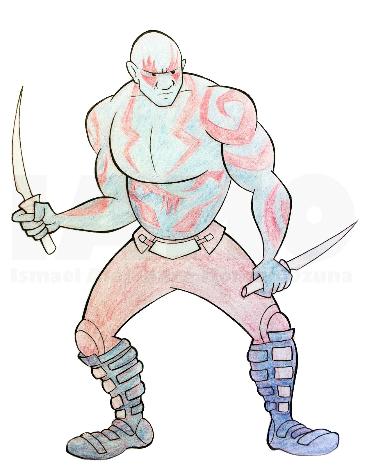 iamo-drax-guardians-of-the-galaxy-sketch.jpg