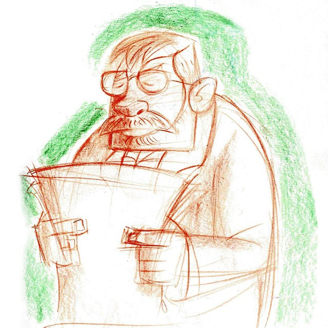 man-reading-paper-sketch-iamo.jpg