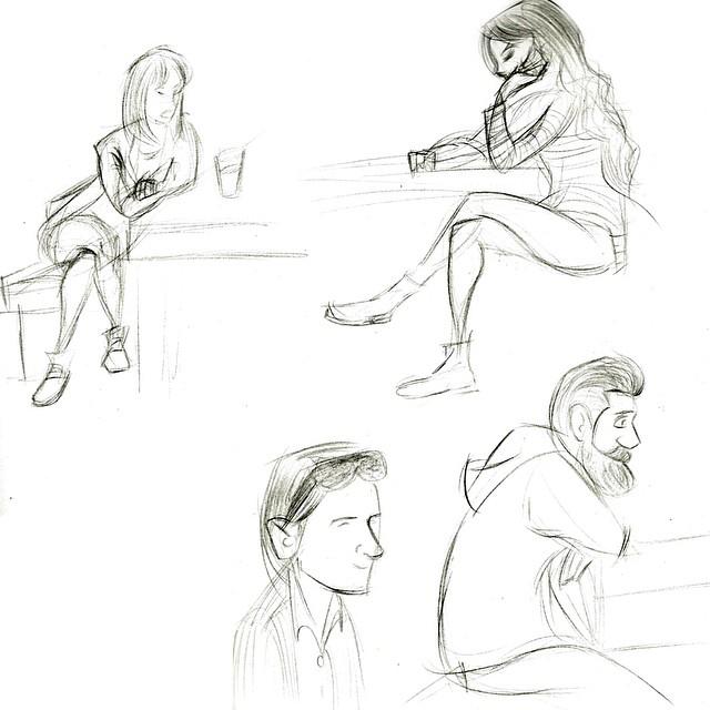 people-sketching-iamo-2.jpg