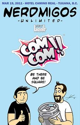 COMCOM2011.jpg