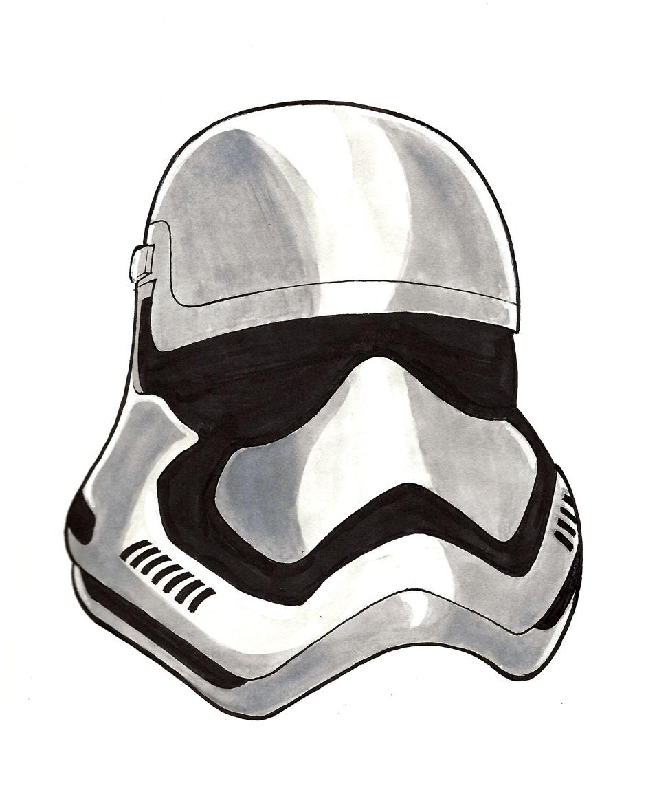 star-wars-the-force-awakens-stormtrooper-sketch-iamo