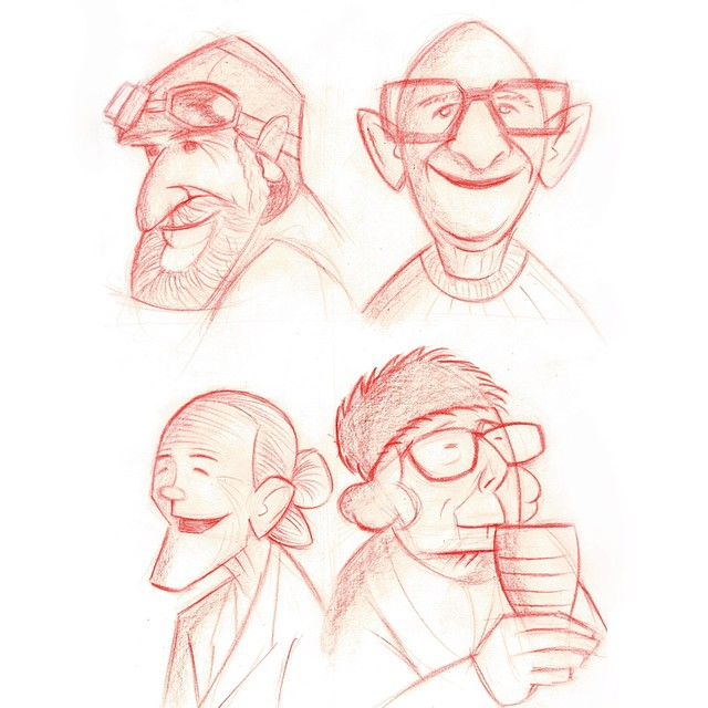 old-people-sketches-iamo.jpg