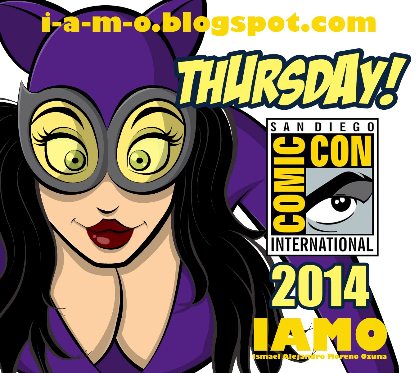 IAMO-SDCC-2014-Thursday_Badge+copy.jpg
